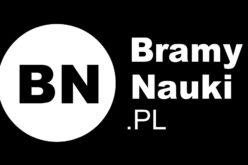 Wystartowała nowa platforma sprzedaży e-booków BramyNauki.pl