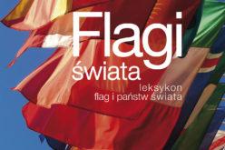 Leksykon. Flagi świata