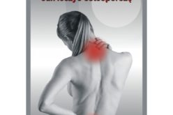 Jak leczyć osteoporozę – przedsprzedaż poradnika Jarosława Niebrzydowskiego