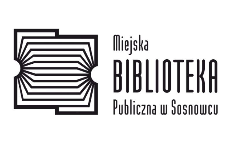 Miejskiej biblioteka w Sosnowcu będzie przebudowana
