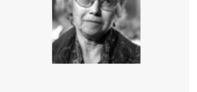 Nagroda Czytelników im. Natalii Gorbaniewskiej – rusza głosowanie