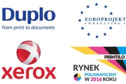 Nowe technologie w poligrafii –  konferencja w Szczecinie