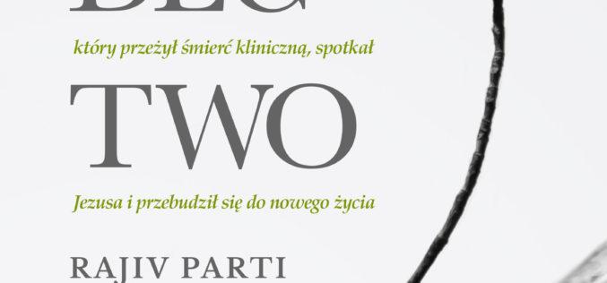 """Premiera: """"Świadectwo"""" Wydawnictwo Samsara"""