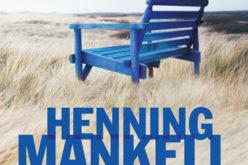Ostatnia powieść Henninga Mankella już wkrótce w księgarniach!
