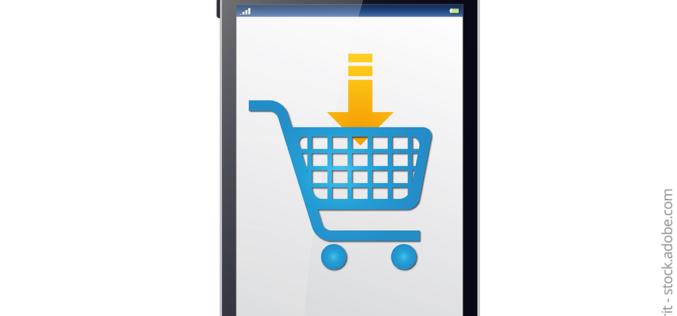 Jak przygotować wyjątkową i skuteczną wielokanałowość w e-commerce?