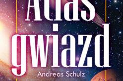 Wszystko o gwiazdach, obiektach i zjawiskach na niebie
