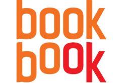 Nowa księgarnia Bookbook w Tarnowie otworzyła swoje podwoje