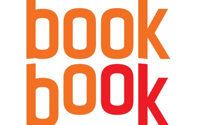 #Dzieje się! w BookBook