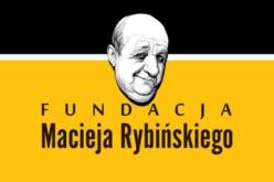 Bloger Tomasz Laskus laureatem nagrody dla felietonistów im. Macieja Rybińskiego