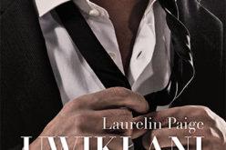 """Gorący romans widziany oczami mężczyzny – premiera książki """"Uwikłani. Hudson"""""""