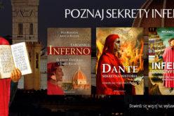 Poznaj sekrety Inferno!