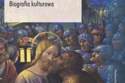 "Peter Stanford  ""Judasz. Biografia kulturowa"""