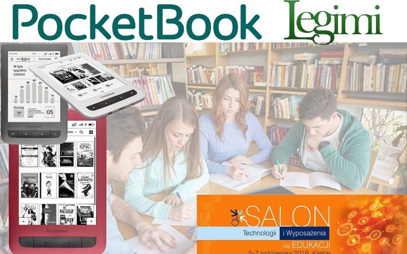Czytniki i e-booki w szkolnych bibliotekach – moda czy konieczność?