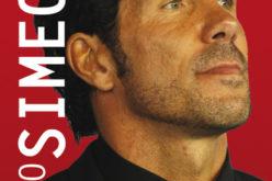 Diego Simeone. Pogromca gwiazd. Kolekcjoner tytułów