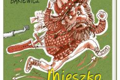 Wyróżnienie dla Grażyny Bąkiewicz