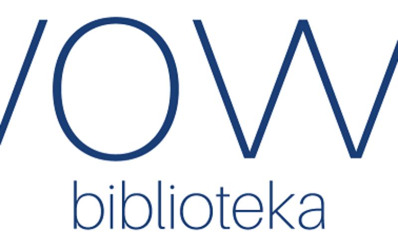 "Seminarium ""Biblioteka Nowa"" 2019"