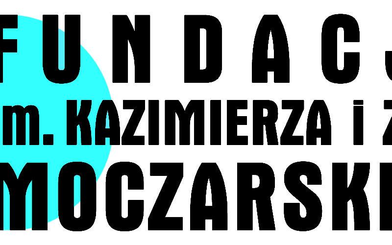 Nagroda Historyczna im. Kazimierza Moczarskiego 2017