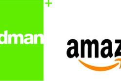 Goodman rozszerza współpracę z Amazon w Europie