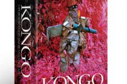 KONGO i jego autor w Polsce