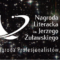 Nagroda Literacka im. Jerzego Żuławskiego – nominacje