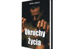 """""""Chwile radości bywają czasem nieprzewidywalne."""" – """"Okruchy życia"""" Stefan Jaksch"""