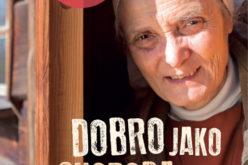 Nowa książka siostry Małgorzaty Chmielewskiej