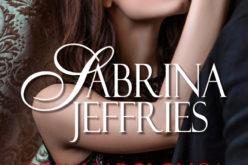 Wydawnictwo BIS poleca kolejną książkę mistrzyni romansu historycznego Sabriny Jeffries z cyklu Książęcy Detektywi