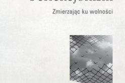 Nowość Wydawnictwa W drodze, w serii Psychologia i Wiara – o podstępnym perfekcjonizmie