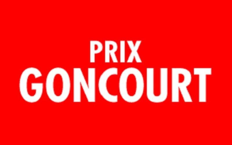 Nagrody Goncourtów przyznane
