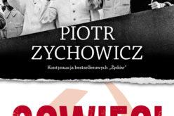 Piotr Zychowicz w Elblągu i Gdańsku