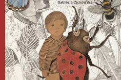 """""""Zguba Michałka"""" wśród 15 najpiękniejszych książek dla dzieci!"""