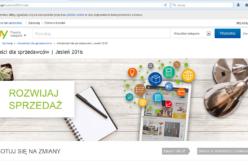 eBay ogłasza wprowadzenie zmian dla kupujących i sprzedających w Polsce w ramach planu transformacji portalu