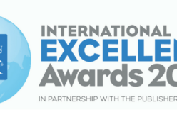 International Excellence Awards 2017