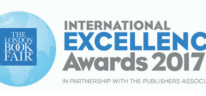 International Excellence Awards 2017