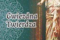 """""""Gwiezdna twierdza"""" – kontynuacja """"Mądrości Wiedźmy"""" Marka Pietrachowicza"""