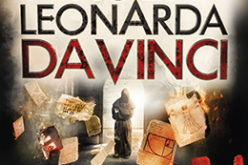 Skrócona wersja Kodu Leonarda da Vinci, idealna dla młodych czytelników!