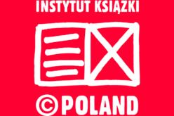 Wyniki Konkursu ESK 2016 na tłumaczenie literatury polskiej