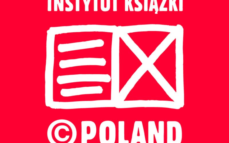 Kolegium Tłumaczy – rozpoczęto przyjmowanie zgłoszeń