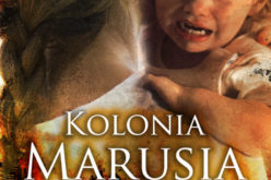 KOLONIA MARUSIA Sylwia Zientek