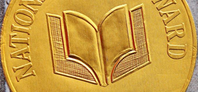 Olga Tokarczuk bez National Book Award