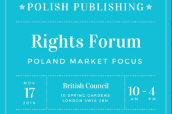 Poland/Rights Forum