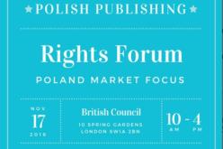 Oświadczenie w związku z Market Focus Forum 17