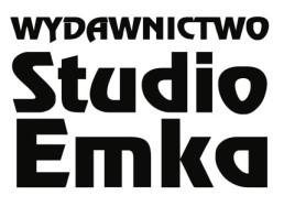 https://wirtualnywydawca.pl/wp-content/uploads/2016/11/studio-emka-logo.jpg