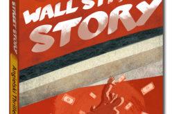 Angielski Thriller z ćwiczeniami Wall Street Story w nowej odsłonie!
