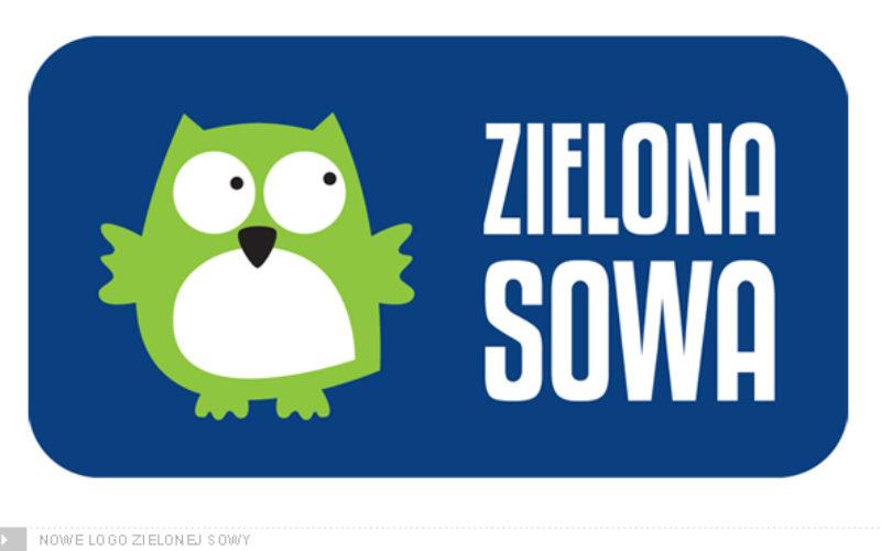 Wydawnictwo Zielona Sowa zebrało ponad 50 tys dla WOŚP