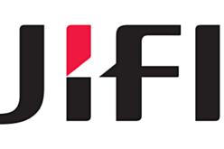 Fujifilm Europe na 10. jubileuszowej Akademii Zarządzania Barwą