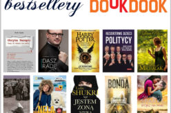 Bestsellery BookBook 16 – 30 .11