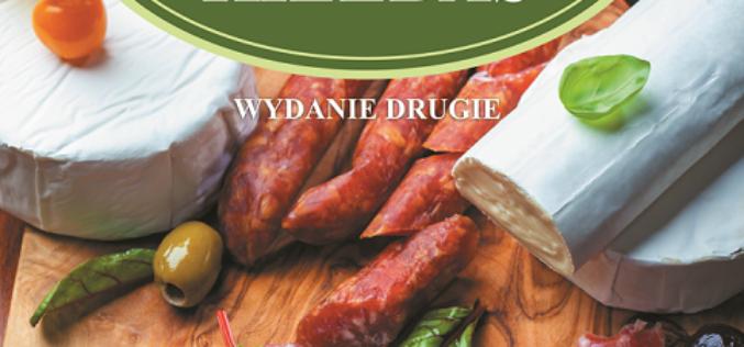 Domowy wyrób kiełbas. Wyd. 2 – Powrót do wspaniałych kulinarnych tradycji