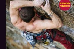 Trening wspinaczkowy. Wyd. 3