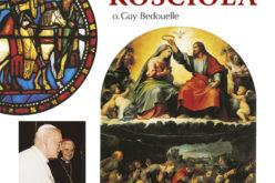 """Wydawnictwo Biały Kruk poleca """"Wielka Ilustrowana Historia Kościoła"""""""